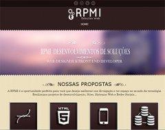 rpmiweb.jpg
